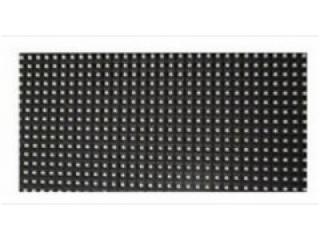 JWB-IDLEDP4-室内LED全彩显示屏p4