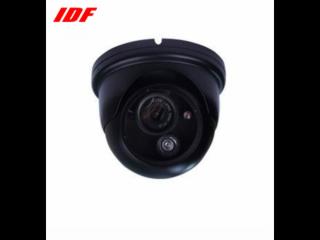 汉光IDF-N360网络半球摄像机(130万像素)-汉光IDF-N360网络半球摄像机(130万像素)