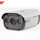 汉光IDF-N480网络红外枪式摄像机机(130万像素)-汉光IDF-N480网络红外枪式摄像机机(130万像素)图片