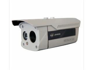 中維JVS-N71B-中維JVS-N71B 百萬高清攝像機