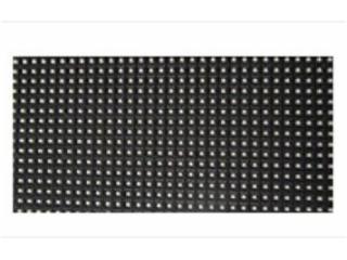 JWB-IDLEDP7.62-室内LED全彩显示屏p7.62