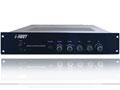 CTS-V300-多功能會議系統主控機
