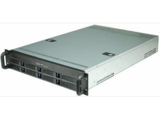 TSD8011-THD16R8-16路8盘位高清NVR网络硬盘录像机