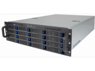 TSD8011-THD32R16-32路16盘位高清NVR网络硬盘录像机