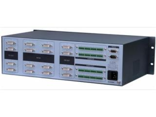 AD-DVI8x8-DVI矩陣 AD-DVI8x8 DVI矩陣