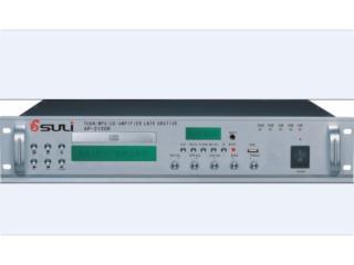 AP-R-苏里CD/MP3/FM遥控功放
