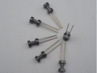 DR8*10-深圳工字磁芯、DR磁芯、接腳磁芯