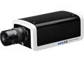 AD-IPH9100-超低照度130万高清网络音视频摄像机
