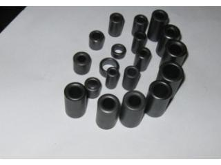 14.2*28.5*7.2-RH磁環、抗干擾磁環