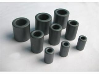 17.5*28.5*9.5-深圳磁通、磁通報價、磁通生產廠家