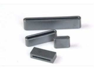 FS49*6.5*12-1.5-FS扁平磁環、電腦排線磁環、排線磁環報價