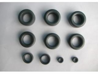 16*10*10-深圳環形磁環、鎳鋅磁環、USB鎳鋅磁環