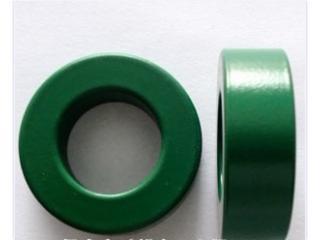 22*14*8-錳鋅磁環、綠色磁環、電感磁環報價
