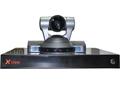 高清终端-XView CS9000图片