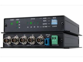 3360系列-3G|HD|SD-SDI和4對AES音頻-3360系列-3G|HD|SD-SDI和4對AES音頻