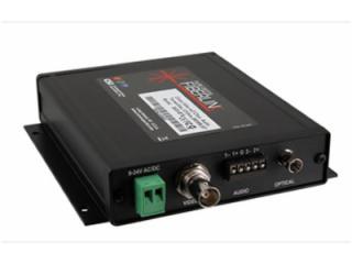 3620系列1路視頻|兩路音頻光纖傳輸系統-3620系列1路視頻|兩路音頻光纖傳輸系統