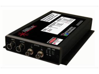 Fiberlink? Flex視頻|音頻|數據光纖傳輸系統-Fiberlink? Flex視頻|音頻|數據光纖傳輸系統