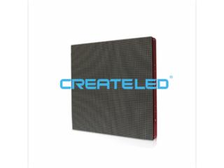 AirLED-3-AirLED-3户内演出租赁屏、舞台租赁屏
