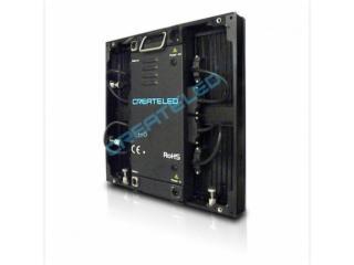 AirLED-7户外-AirLED-7户外防水高清LED显示屏、户外SMD高亮屏