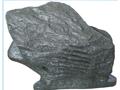 DSP644-石头型草地音箱