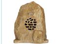DSP642-石頭型草地音箱
