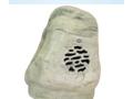 DSP641-石頭型草地音箱