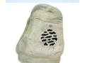 DSP641-石头型草地音箱