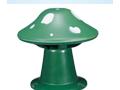 DSP620-蘑菇型草地音箱