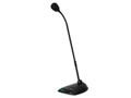 CM61-会议代表话筒
