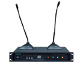 MP9866 CM60 CM61-數字編程會議系統