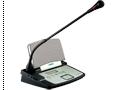 MP6942-会议系统主席机