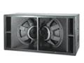 Pro128B-专业音箱系列