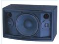 Pro110-专业音箱系列