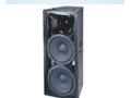 Pro104-专业音箱系列