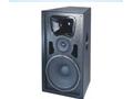 Pro103-专业音箱系列