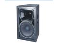 Pro102-专业音箱系列