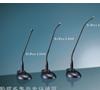 鹅颈式会议话筒-E-pro1900/E-pro1400/E-pro1200图片