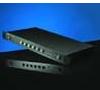 六路智能會議混音器-CL-MX900圖片