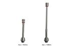IX系列-可选配话筒杆(长短)