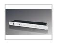 GS-1600-16路視像自動跟蹤控制器
