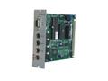 VP-6001RS-串口通訊模塊