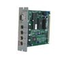 串口通讯模块-VP-6001RS图片