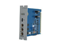 VP-6003M-音頻監測模塊