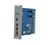 音頻監測模塊-VP-6003M圖片