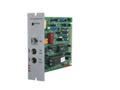 VP-6005PM-電話控制/尋呼模塊