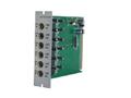 VP-6006SP-音频输入模块
