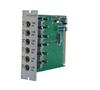 音频输入模块-VP-6006SP图片
