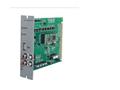 VP-6009DV-語音疏導模塊