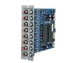 VP-6016MX-音頻矩陣輸出模塊