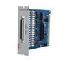 VP-6032AM-消防矩阵模块